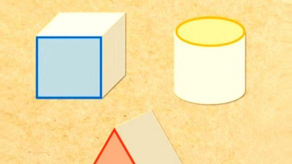 figury-geometryczne