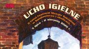 ucho-igielne-ii-letni-festiwal-muzyki-sakralnej-w-sandomierzu-i-okolicach