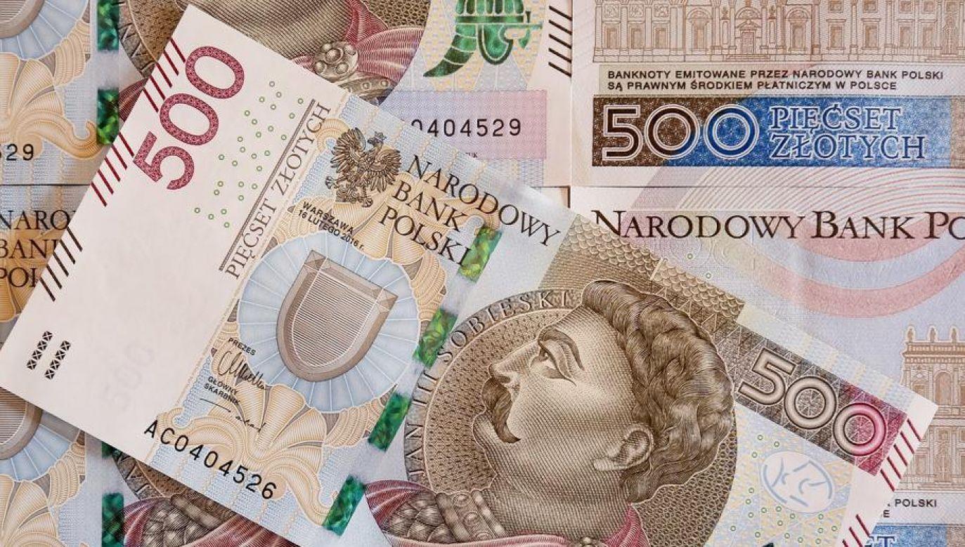 W przyszłym roku przedsiębiorcy będą mogli składać wnioski o dofinansowanie we wszystkich działaniach skierowanych do firm dotychczas realizowanych w programie (fot. Paweł Supernak / PAP)