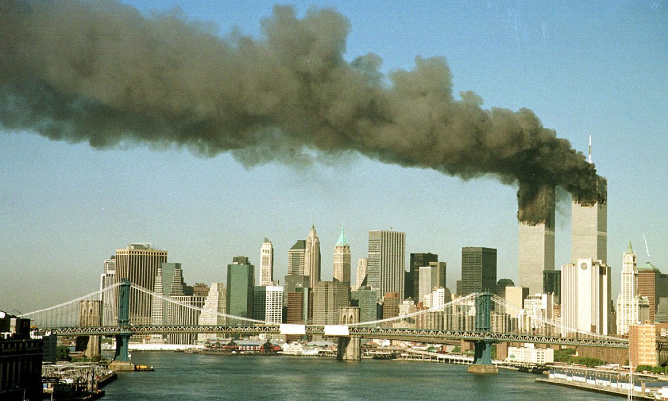 (fot. REUTERS/Brad Rickerby JDP)