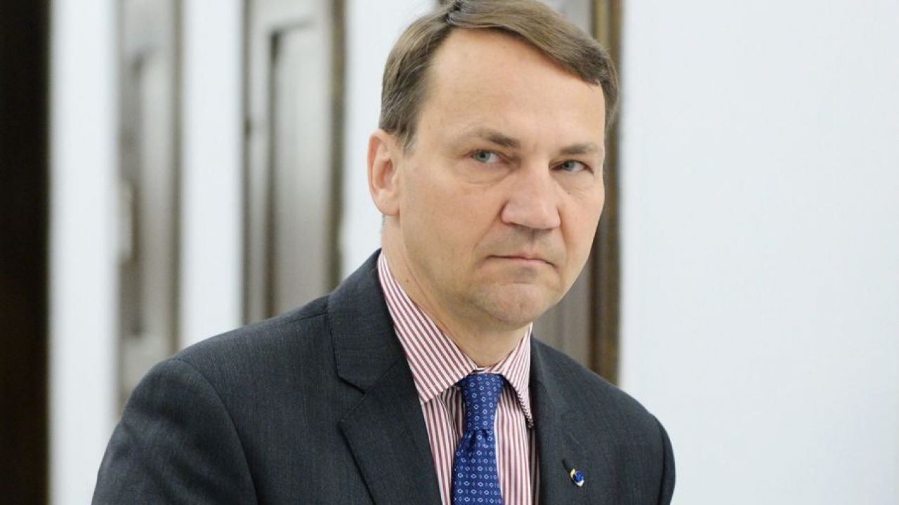"""Autorem teorii spiskowej o tajnych testach """"dla władzy"""" jest Donald Tusk (fot. arch. PAP/Jacek Turczyk)"""
