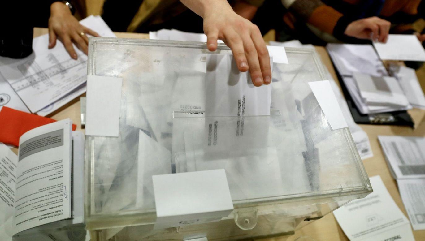 W 13-milionowej Bawarii jest już 15 tys. zakażeń koronawirusem (fot. REUTERS/Juan Medina, zdjecie ilustracyjne)