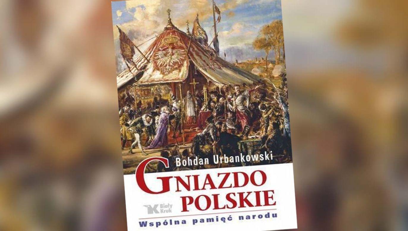 (fot. bialykruk.pl/graf. mat.pras.)