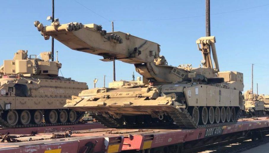 https://s10.tvp.pl/images2/0/9/1/uid_091578e09fdbd6312d4cebab2d730a471525117792064_width_907_play_0_pos_0_gs_0_height_515_w-europie-kawalerzysci-maja-wziac-rowniez-udzial-w-manewrach-saber-strike-fot-1st-cavalry-division.jpg