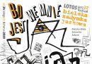 lotos-jazz-festival-22-bielska-zadymka-jazzowa