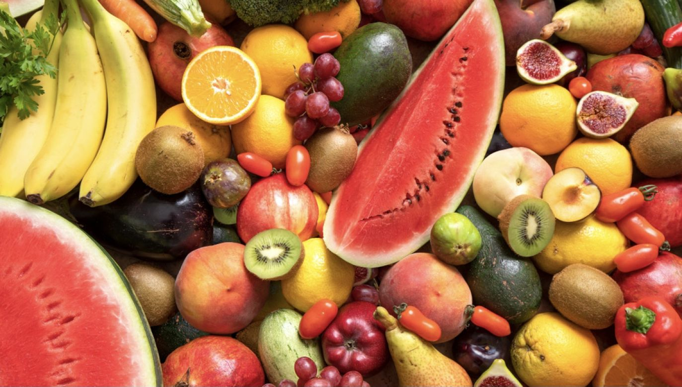 Fruktoza występuje m.in. w przetworzonej żywności (fot. Shutterstock/Cara-Foto)