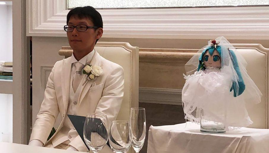 serwisy randkowe w Azji za darmo
