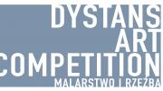 dystans-art-competition-malarstwo-i-rzezba