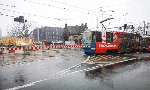 (fot. Wrocławskie Inwestycje)