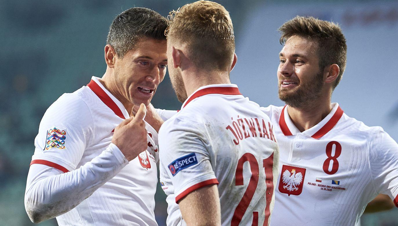 Mistrzostwa Europy w piłce nożnej mają rozpocząć się w czerwcu (fot. Adam Nurkiewicz/Getty Images)