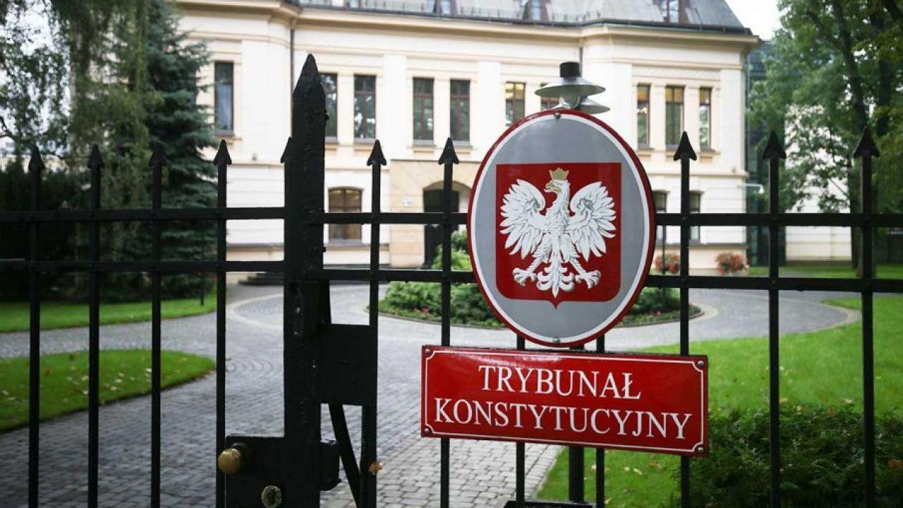 Biuro ONZ jest zaniepokojone sytuacją w Polsce (fot. arch. PAP/Radek Pietruszka)
