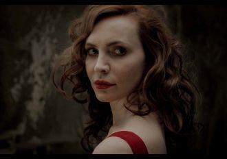 """Umbra"" with three awards at 1st International Polish Short Film Festival!"