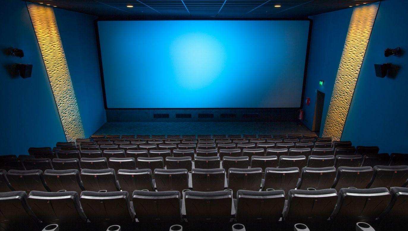Zgodnie z założeniami twórców, kino jest dwujęzyczne: polskie filmy są zawsze pokazywane z angielskimi napisami. Bilety kosztują jedynie 5 funtów (fot. pixabay.com/Derks24)