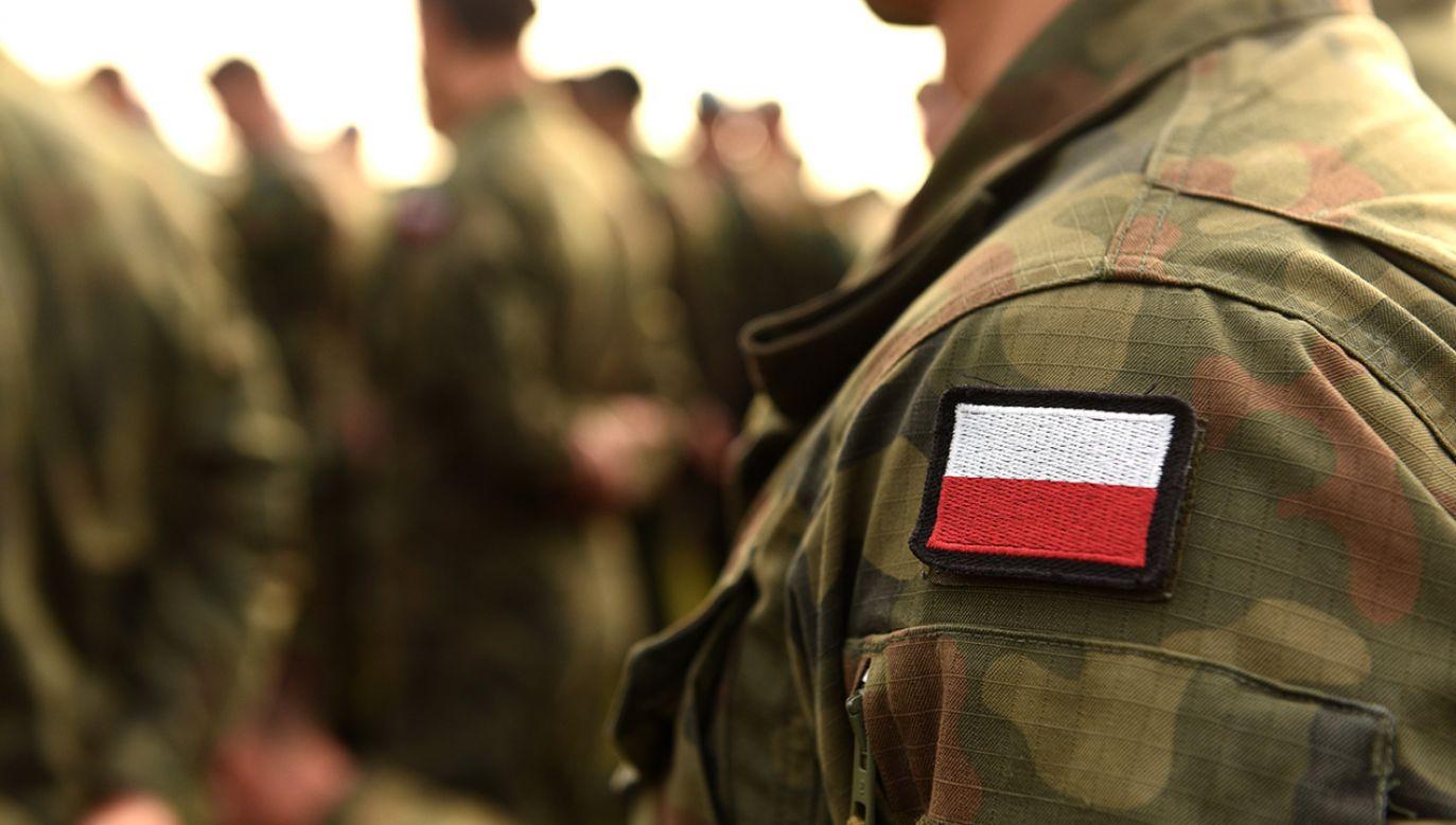 Według rządu Polska jest przygotowana na zarządzanie kryzysowe i sytuacje awaryjne  (fot. Shutterstock/Bumble De)