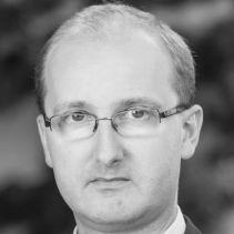 Marcin Kędzierski