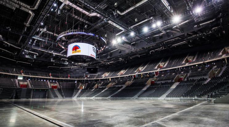 Trwa sprzedaż biletów na koncerty Eurowizji Junior 2019