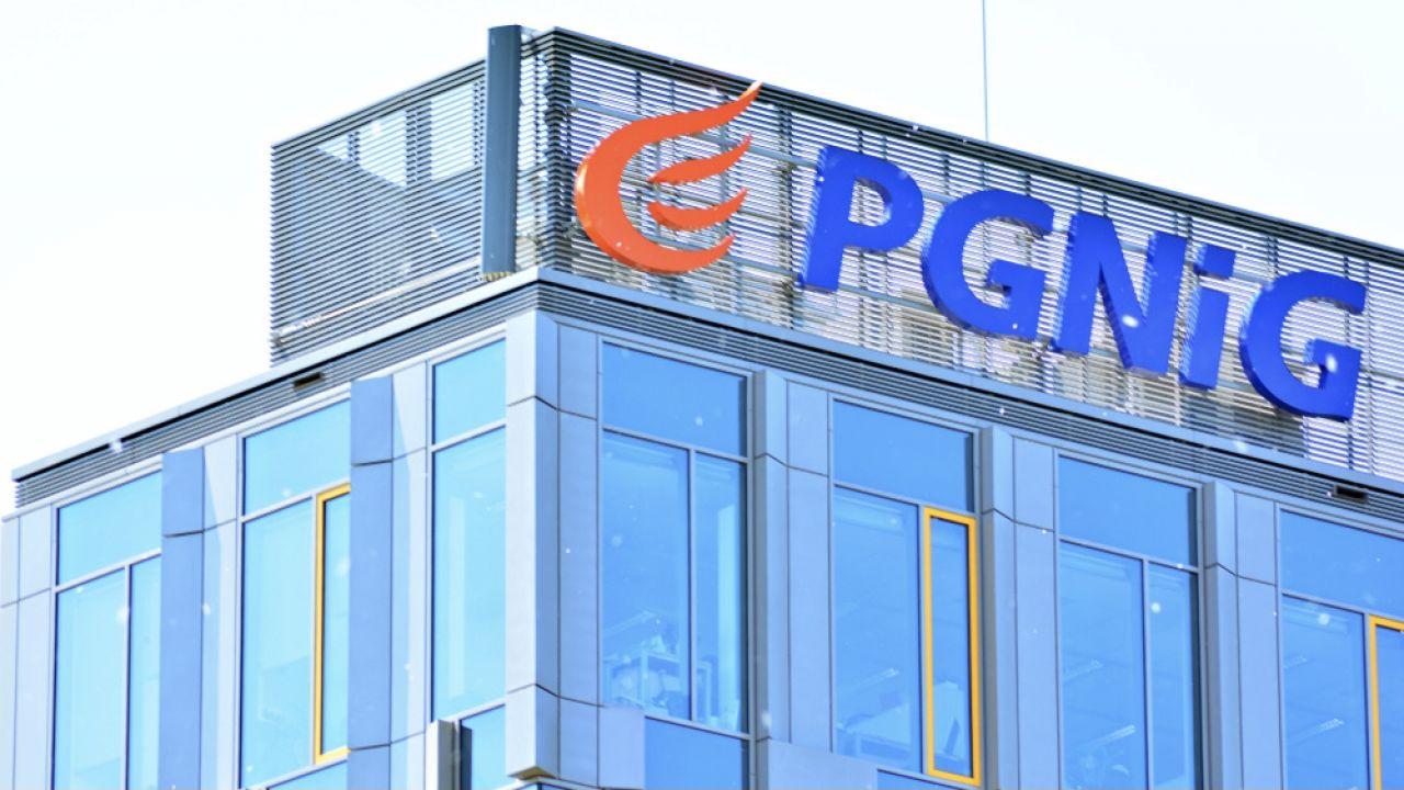 Finalizacja przejęcia PGNiG mogłaby nastąpić do końca 2021 r. (fot. Shutterstock/Grand Warszawski)