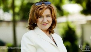 Waleria Górka
