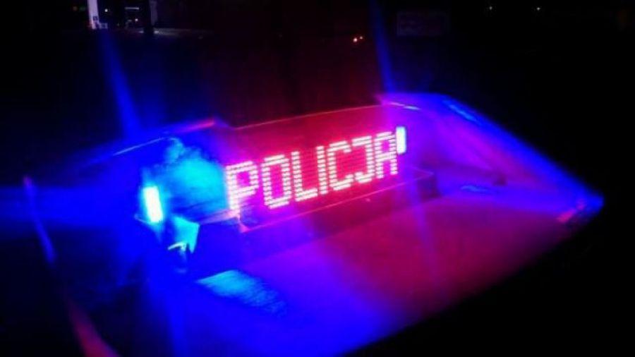 serwis randkowy dla funkcjonariuszy policjiserwisy randkowe joga