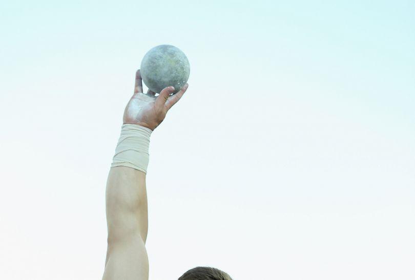 To drugi tytuł w karierze młodego Niemca (fot. Getty Images)
