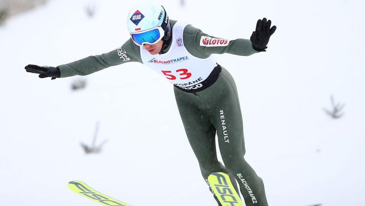 skoki narciarskie terminarz 2021 19