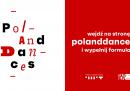 open-call-do-polanddances-nowego-impresariatu-polskiego-tanca-za-granica