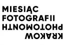 miesiac-fotografii-w-krakowie-2020