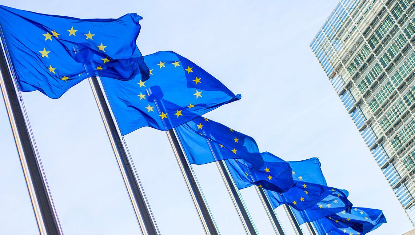Budżet funduszu wynosi 7,5 mld euro (fot. Shutterstock/artjazz)
