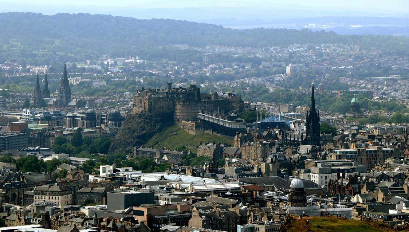 Rząd w Londynie musi wyrazić zgodę na referendum w Szkocji (fot. Pixabay)