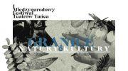 dzisiaj-startuje-1-miedzynarodowy-festiwal-teatrow-tanca-granice-natury-granice-kultury